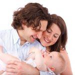 [妊娠超初期]胎嚢確認・心拍確認出来る週数はいつ?[妊娠5週、6週、7週]