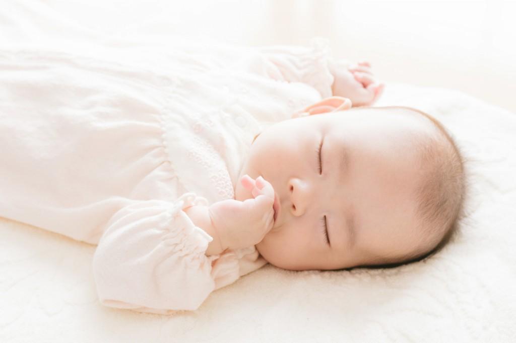 赤ちゃんの肌トラブル予防!「ファムズベビー」の口コミ