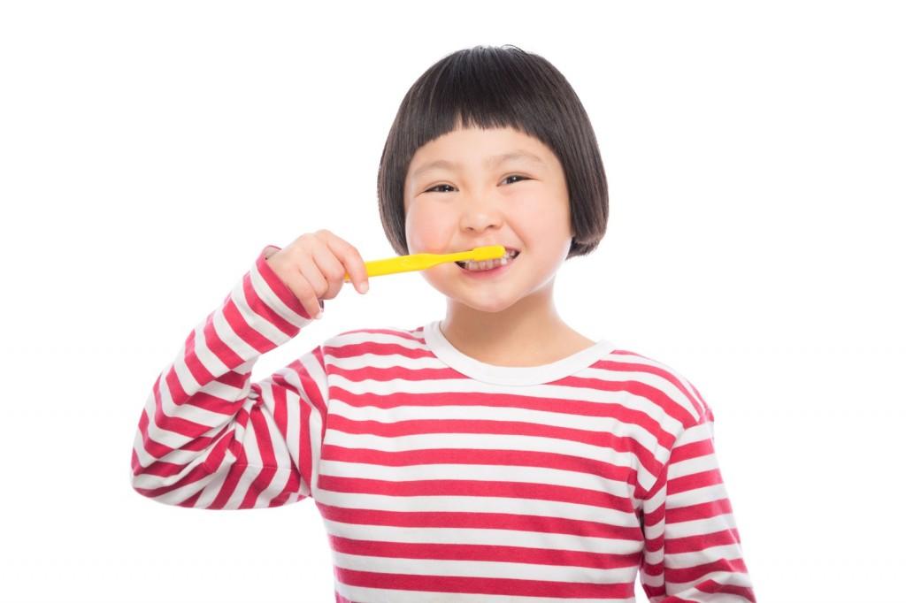 妊娠中、歯磨きで吐くのを解消するたった1つの方法[妊婦]