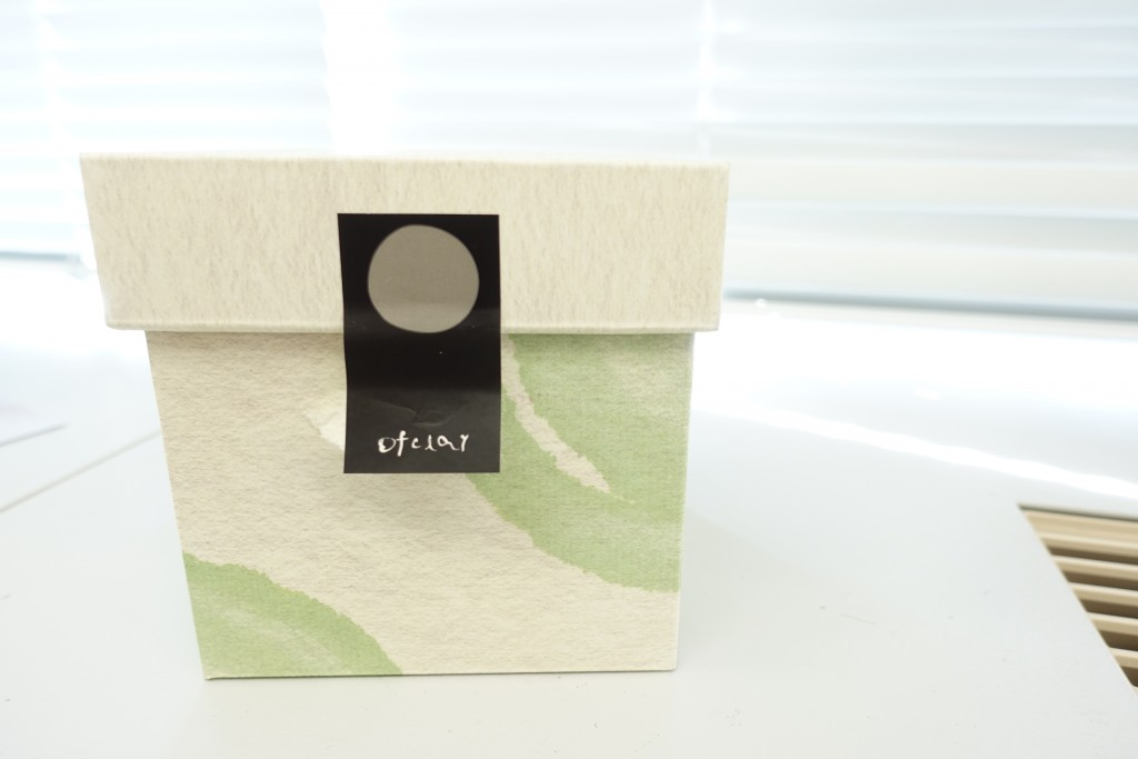 ofclay(オブクレイ)薬用入浴剤の口コミ