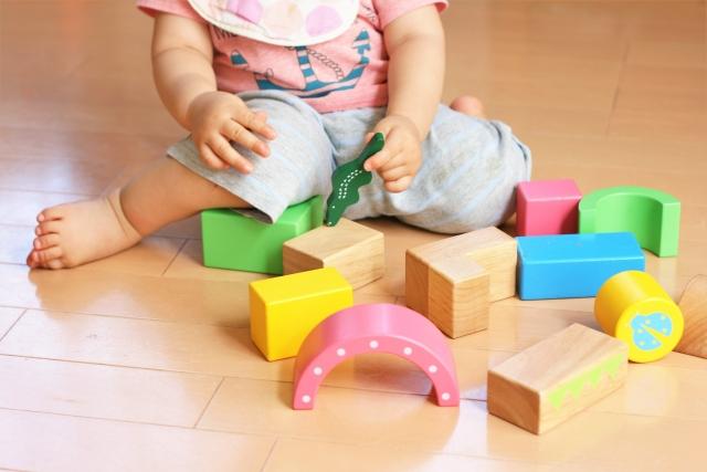 妊娠中に認可外保育園を見学!選び方のポイントは?0歳、1歳なら保育料が認可より安い可能性も!?